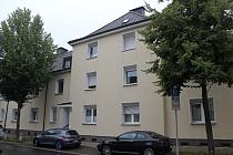 Gemütliche 2,5 Zimmer-Etagenwohnung in zentraler aber ruhiger Lage von Gelsenkirchen-Buer